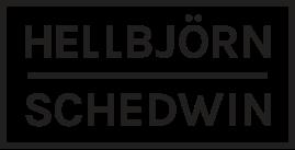 hellbjorn logo