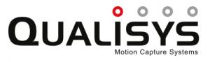Qualis logo