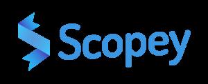 Scopey logo