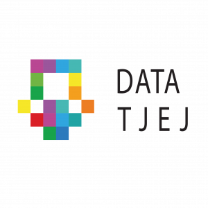 Datatjej logo